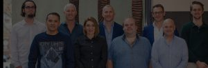 VidCorp Team Image