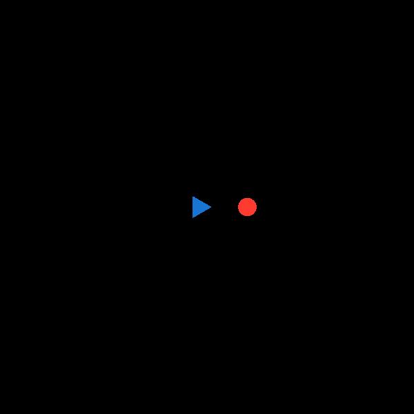 vidcorp logo