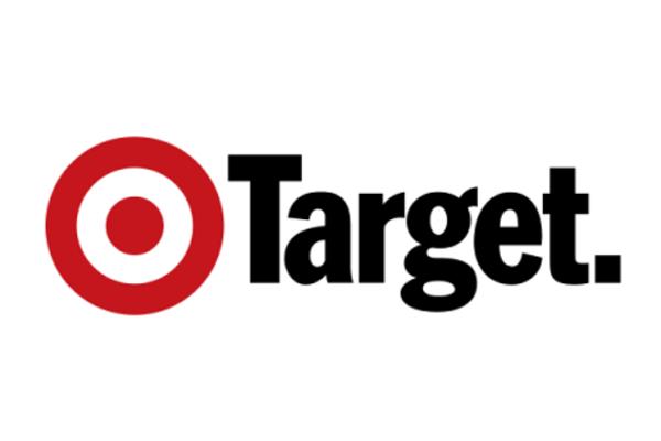 Target-logo-single