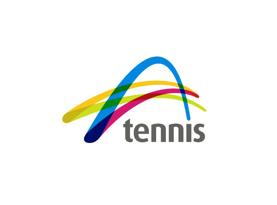 Tennis-Australia-Logo-880x654