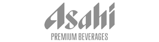 Asahi premium beverages logo