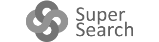 Super Search logo