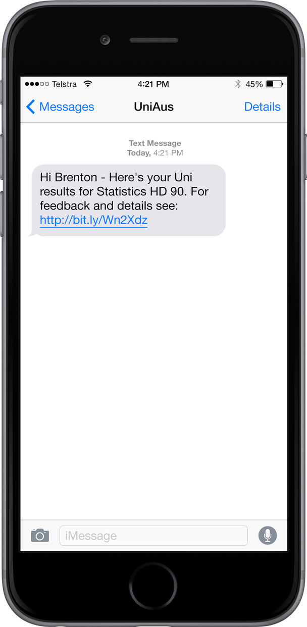 vc-iphone-message-education