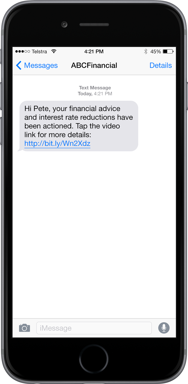 vc-iphone-message-finance