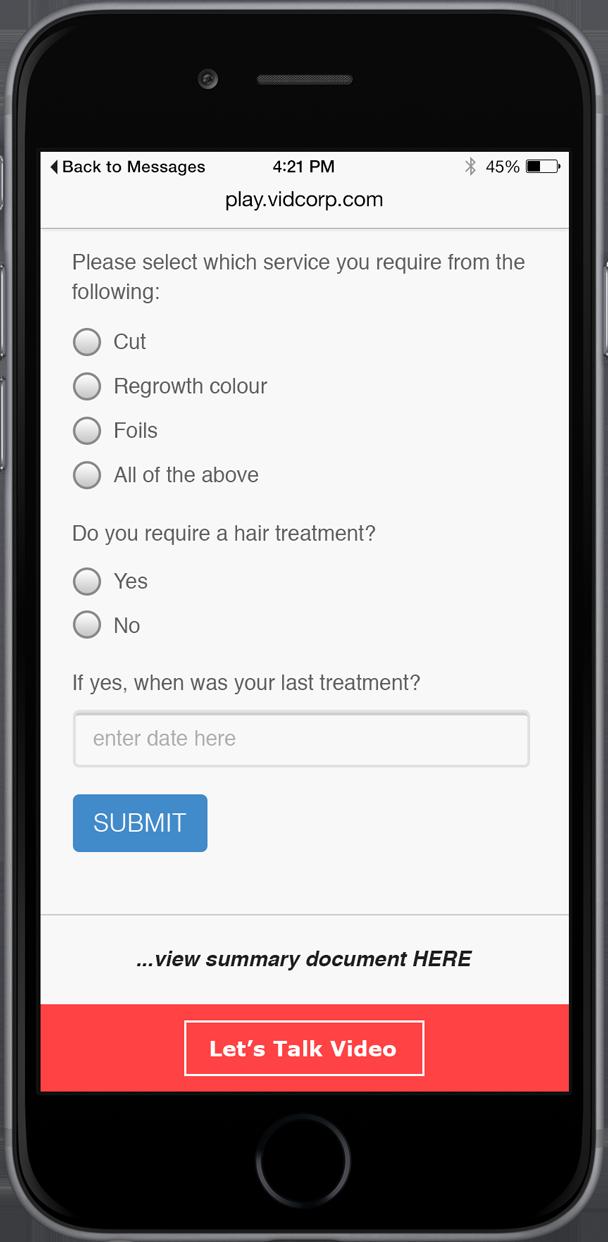 vc-iphone-survey-hair