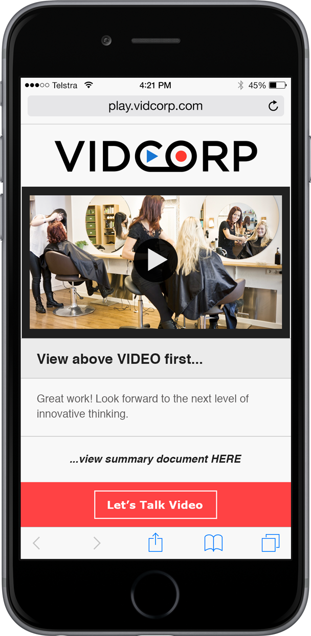 vc-iphone-video-hair