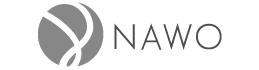 Nawo logo