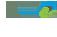 carnegie-logo