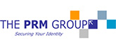 The PRM Group Logo