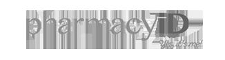 Pharmacy id logo