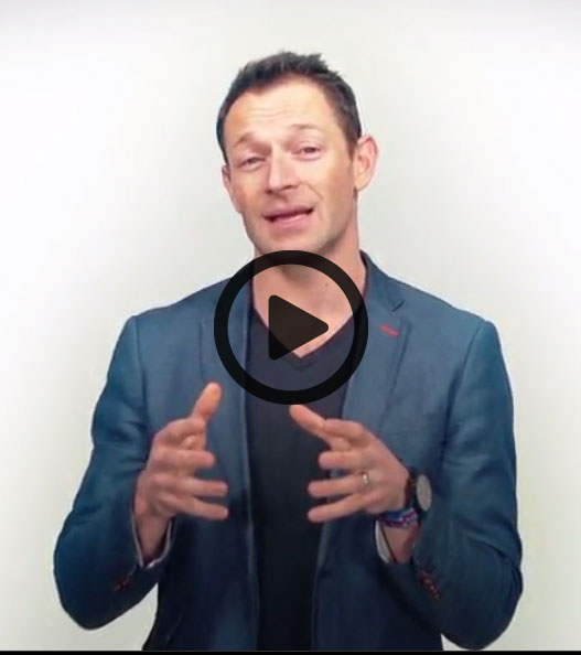 Karl Deitz explainer video
