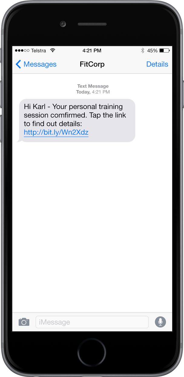 vc-iphone-message-fitness