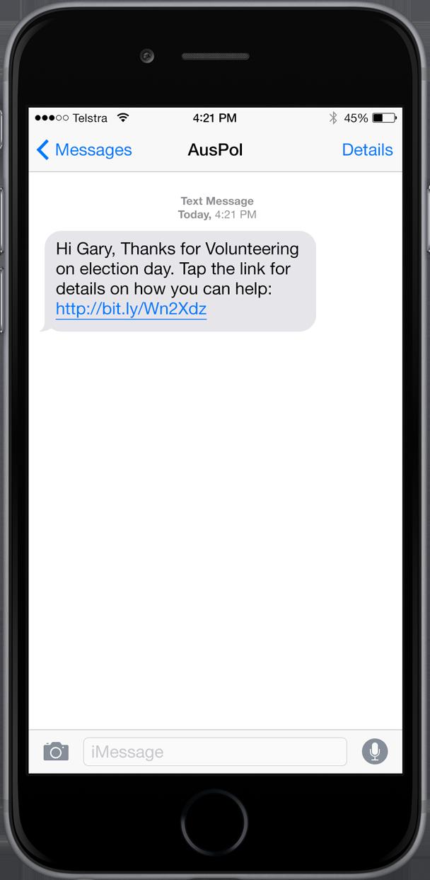 vc-iphone-message-politics