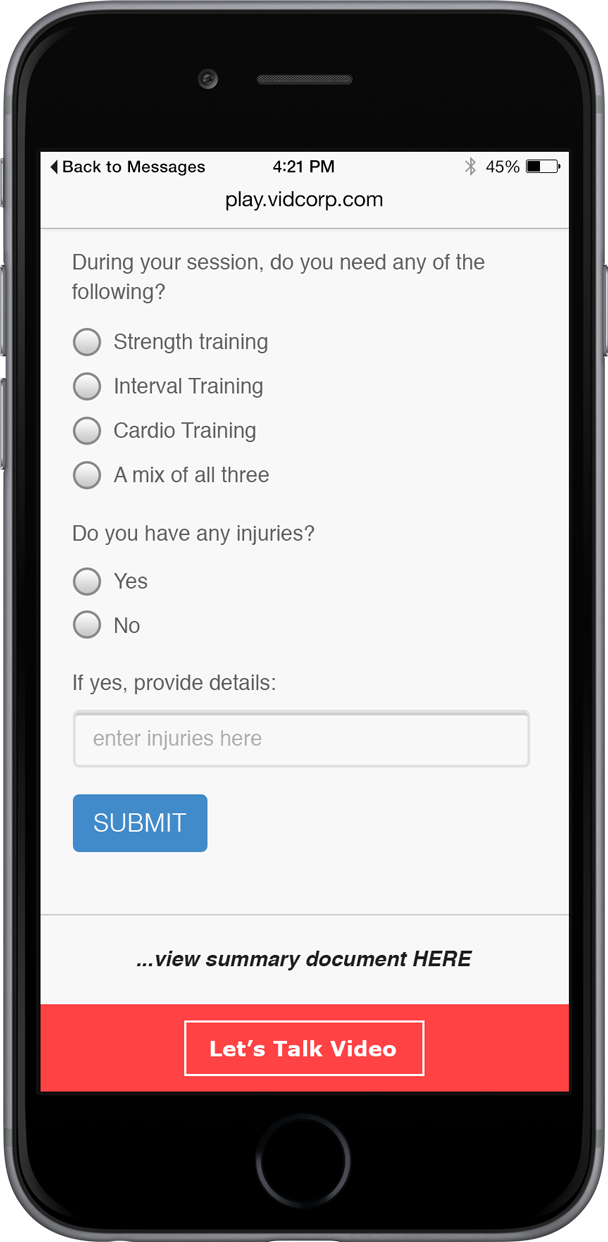 vc-iphone-survey-fitness