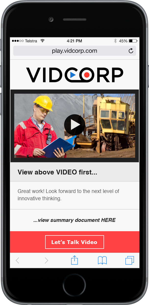 vc-iphone-video-mining