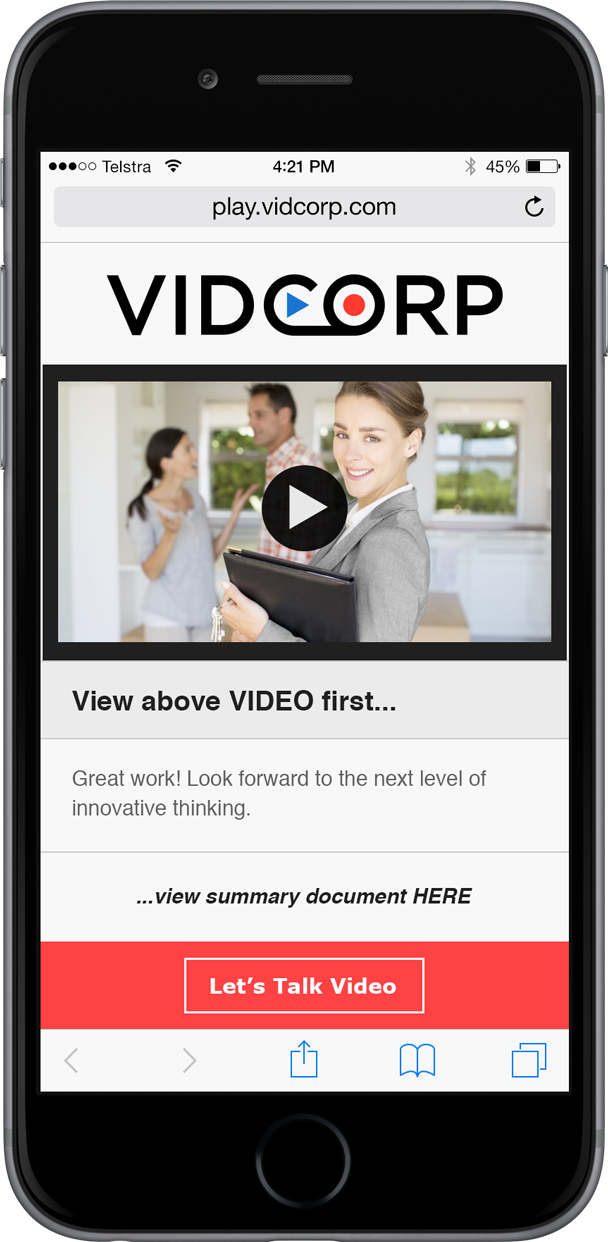 vc-iphone-video-realestate